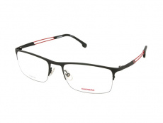 Obdélníkové dioptrické brýle - Carrera Carrera 8832 003