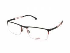 Obdélníkové dioptrické brýle - Carrera Carrera 8832 OIT