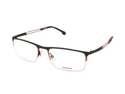 Brýlové obroučky Carrera Carrera 8832 OIT