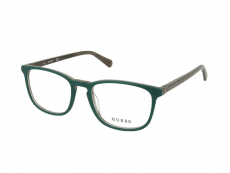 Brýlové obroučky Guess - Guess GU1950 088