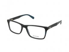 Brýlové obroučky Guess - Guess GU1954 092