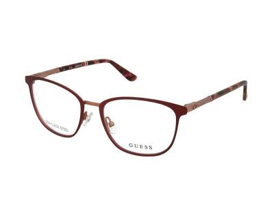 Brýlové obroučky Guess GU2659 070