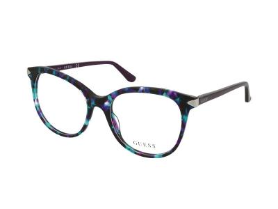 Brýlové obroučky Guess GU2667 083