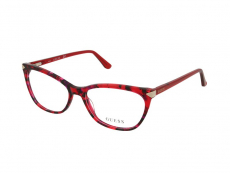 Dioptrické brýle Guess - Guess GU2668 068