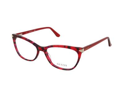 Brýlové obroučky Guess GU2668 068