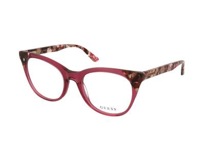 Brýlové obroučky Guess GU2675 074