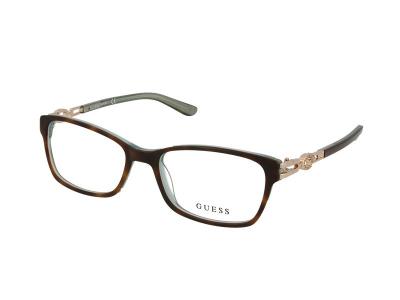 Brýlové obroučky Guess GU2677 055