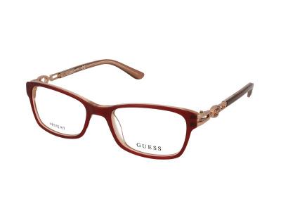 Brýlové obroučky Guess GU2677 069