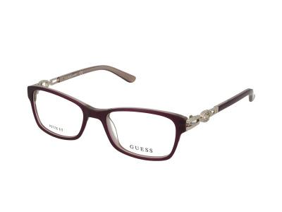 Brýlové obroučky Guess GU2677 083
