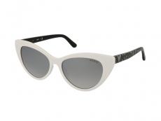 Sluneční brýle Guess - Guess GU7565 21C