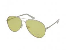 Sluneční brýle Guess - Guess GU7575-S 10E