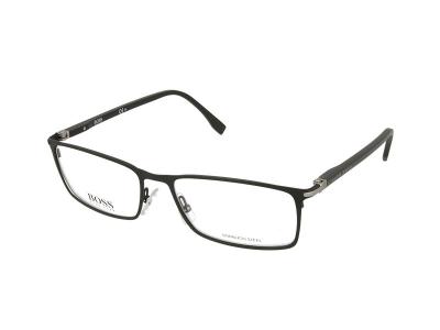 Brýlové obroučky Hugo Boss Boss 1006 003