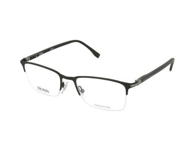Brýlové obroučky Hugo Boss Boss 1007 003