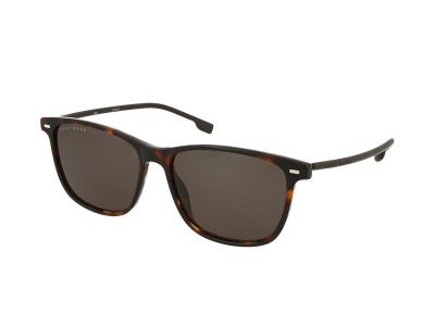 Sluneční brýle Hugo Boss Boss 1009/S 086/IR