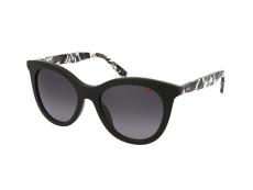 Sluneční brýle Hugo Boss - Hugo Boss HG 0310/S 80S/9O