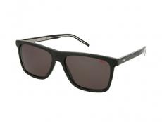 Sluneční brýle Hugo Boss - Hugo Boss HG 1003/S 7C5/IR