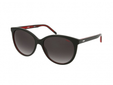 Sluneční brýle Hugo Boss - Hugo Boss HG 1006/S OIT/9O