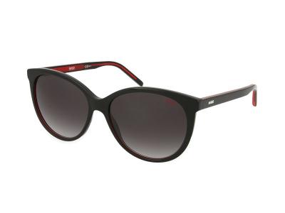 Sluneční brýle Hugo Boss HG 1006/S OIT/9O