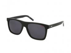 Sluneční brýle Hugo Boss - Hugo Boss HG 1009/S 807/IR
