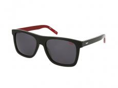Sluneční brýle Hugo Boss - Hugo Boss HG 1009/S OIT/IR