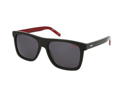 Sluneční brýle Hugo Boss HG 1009/S OIT/IR