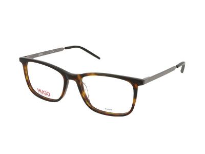 Brýlové obroučky Hugo Boss HG 1018 086