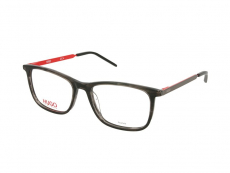 Pánské dioptrické brýle - Hugo Boss HG 1018 PZH