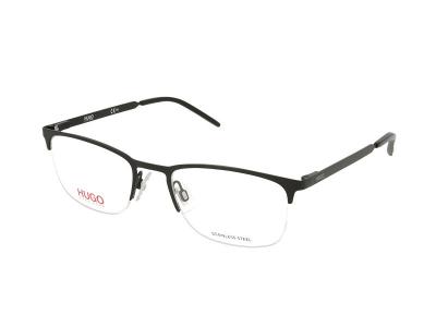 Brýlové obroučky Hugo Boss HG 1019 003