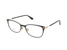 Oválné dioptrické brýle - Christian Dior DIORESSENCE13 PJP
