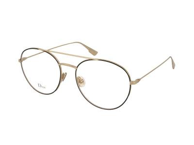 Brýlové obroučky Christian Dior Diorstellaire05 2M2