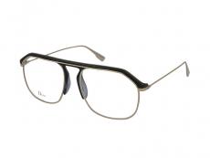 Brýlové obroučky Pilot - Christian Dior DIORSTELLAIREV PID