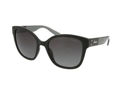 Sluneční brýle Polaroid PLD 4070/S 807/WJ