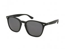 Sportovní brýle Puma - Puma PE0079S 001