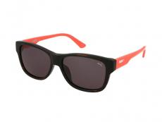 Sportovní brýle Puma - Puma PJ0004S 006