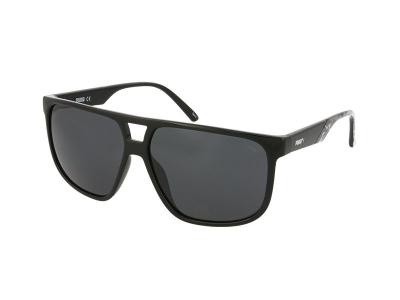 Sluneční brýle Puma PU0200S 001