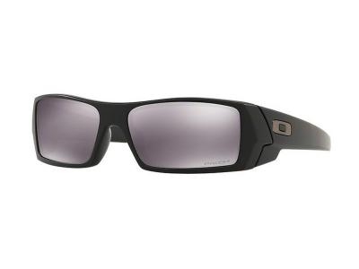 Sluneční brýle Oakley Gascan OO9014 901443