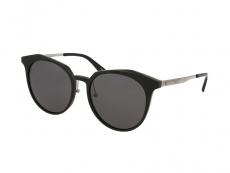 Sluneční brýle Oversize - Alexander McQueen MQ0108SK 002