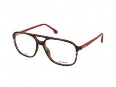 Brýlové obroučky Pilot - Carrera CARRERA 176 O63