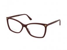 Brýlové obroučky Gucci - Gucci GG0025O-007