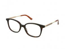 Brýlové obroučky Gucci - Gucci GG0202O-002