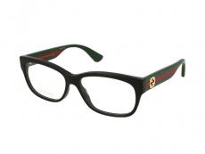 Dioptrické brýle Gucci - Gucci GG0278O-011