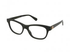 Dioptrické brýle Gucci - Gucci GG0372O-001
