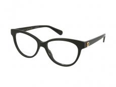 Brýlové obroučky Gucci - Gucci GG0373O-001