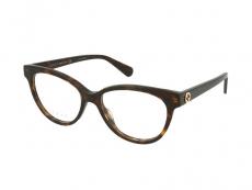 Dioptrické brýle Gucci - Gucci GG0373O-002