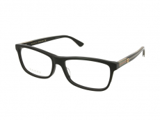 Dioptrické brýle Gucci - Gucci GG0378O-004