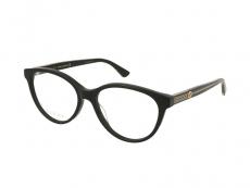 Dioptrické brýle Gucci - Gucci GG0379O-001