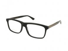 Dioptrické brýle Gucci - Gucci GG0384O-004