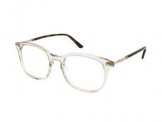 Dioptrické brýle Gucci - Gucci GG0390O-007