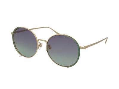 Sluneční brýle Gucci GG0401SK-005