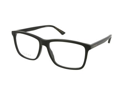 Brýlové obroučky Gucci GG0407O 005